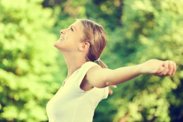 Consejos para calmar la tos en invierno